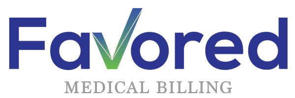 Favored Medical Billing